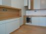 Apartament 'reformat'